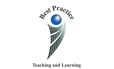 Teaching and Learning - Best Practice