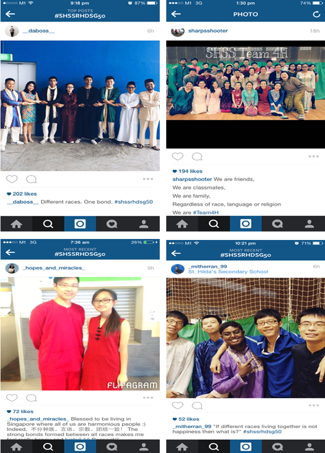 instagram competition 2015.png